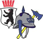 Förderverein der freiwilligen Feuerwehr Hohenschönhausen e.V.